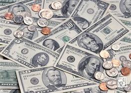 روزهای بیهیجان بازار سکه در برابر روند کاهشی دلار