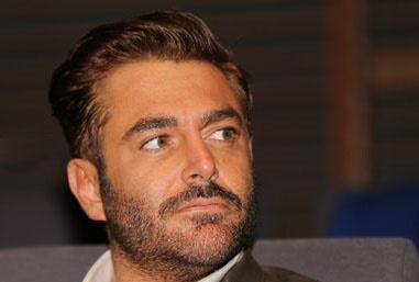فیلم | محمدرضاگلزار: فراستی بدرد نخورترین آدم سینمای ایران است!