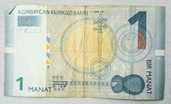 پس از مصادره چوگان، تار بر پول آذربایجان نقش بست/ پیرنیاکان: کمانچه را باید نجات دهیم