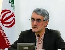 تزریق ۴ هزار و ۳۳۸ میلیارد تومان تسهیلات به صنعت استان البرز