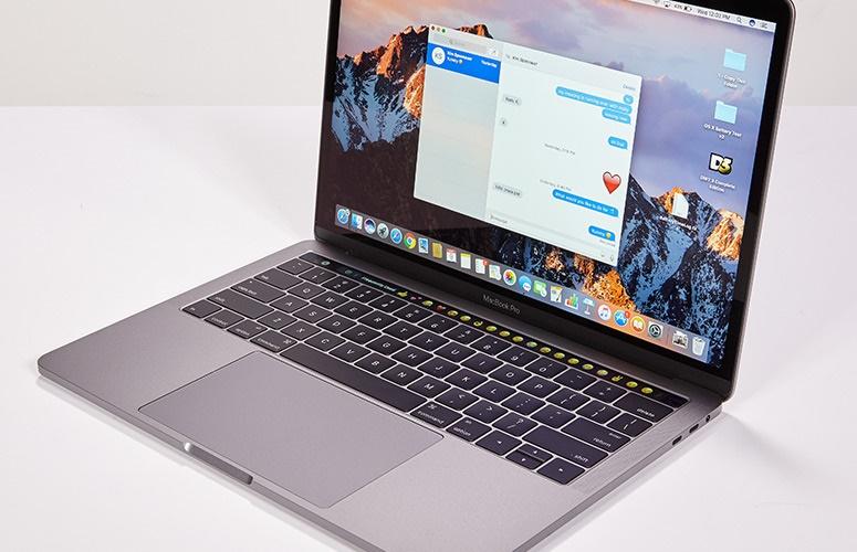 اپل شماره یک پشتیبانی فنی در بخش لپتاپ شد