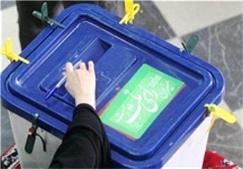 رکوردشکنی ارومیه با ۴۵۳ ثبت نامی در انتخابات شوراهای اسلامی شهر و روستا