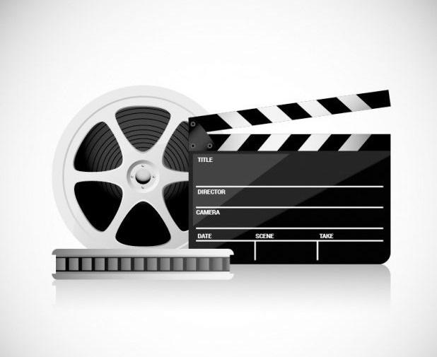 از اثر جدید حاتمیکیا تا فیلمی با بازی مهناز افشار/ ادامه تولید فیلمهای سینمایی در هفته آخر سال ۹۵