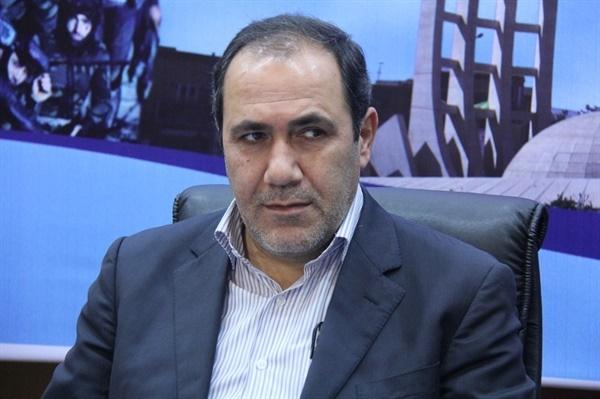 ساماندهی متکدیان در استان زنجان، باید به صورت جدی دنبال شود