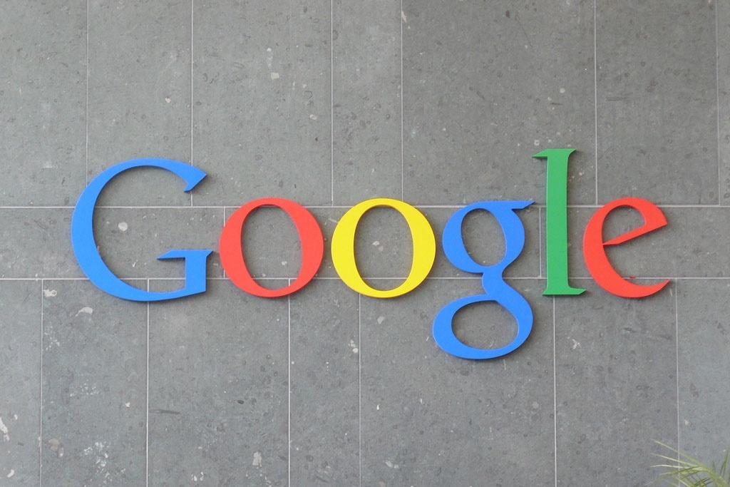 پِلِی اِیبِلز گوگل چیست؟ خبر خوش برای توسعهدهندگان گیم