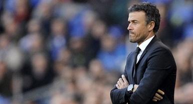 زمان دقیق بازگشت انریکه به تیم ملی اسپانیا مشخص شد