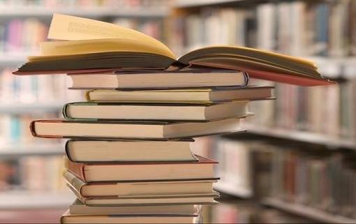 تن رنجور کتاب از گرانی تا شمارگان اندک