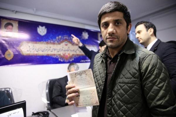 واکنش دبیر به انتقاد از عملکرد ورزشکاران شورا: برخی کاندیداها حتی خیابانهای تهران را هم بلد نیستند