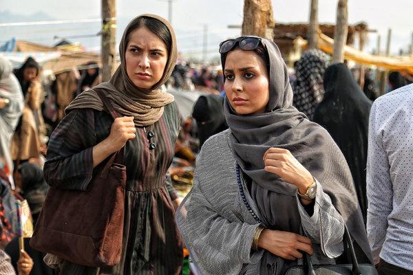 «زخم باز» برای جشنواره فجر جهانی آماده میشود