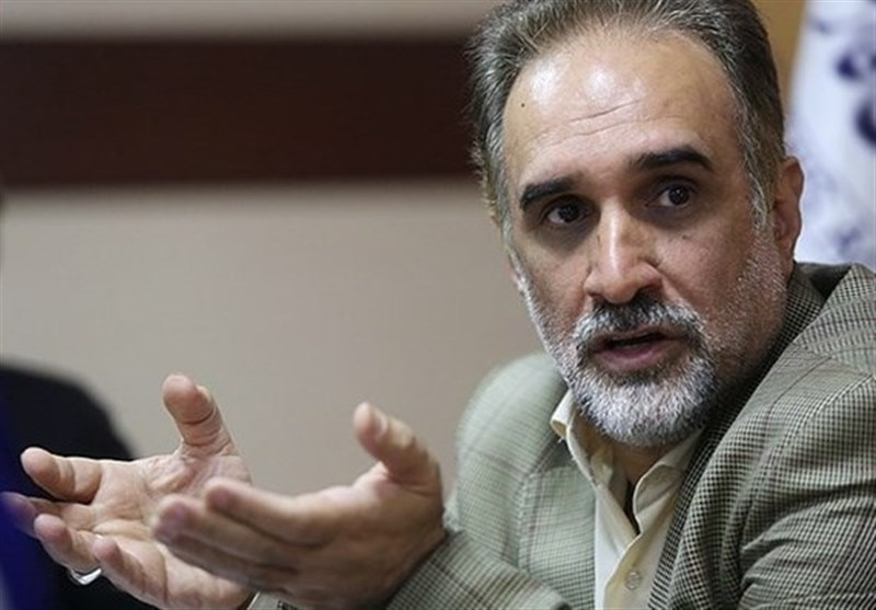 پاسخ حکیمیپور به احتمال حمایت سران اصلاحات از لیستی برای شورای شهر/ نمره زیر ۱۰به شورای چهارم