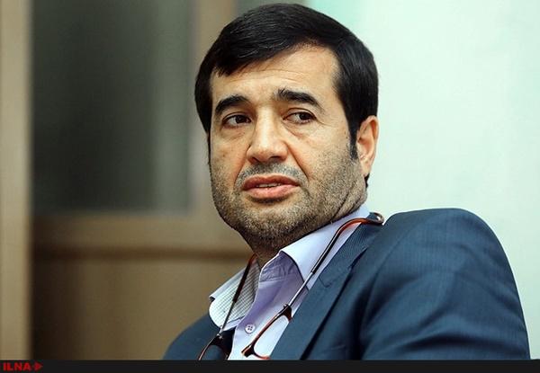 نماینده مجلس: تجمیع اطلاعات اجتماعی- اقتصادی شهروندان لازمه حمایت از اقشار ضعیف است
