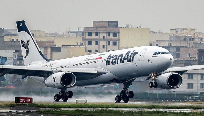 چرا ای۳۳۰ به عنوان سومین ایرباس صفر کیلومتر ایران انتخاب شد؟/ همه چیز درباره هواپیمای تازهوارد