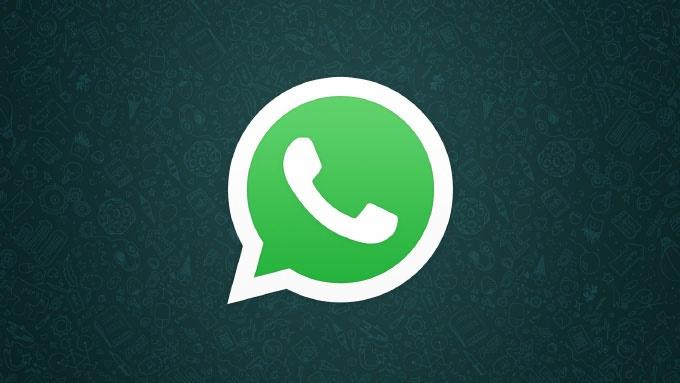 درخواست شکستن قفل واتساَپ توسط وزارت کشور انگلیس