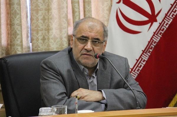 استاندار زنجان: مجریان انتخابات در اجرای قانون صدایی واحد داشته باشند