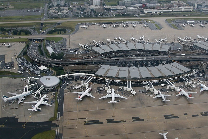 تا هشت فروردین چند مجوز پرواز صادر شد؟