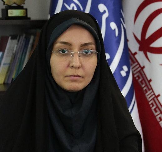 رایزنی وزارت ارتباطات با مجلس برای کسب سهمیه ۳۰ درصدی زنان