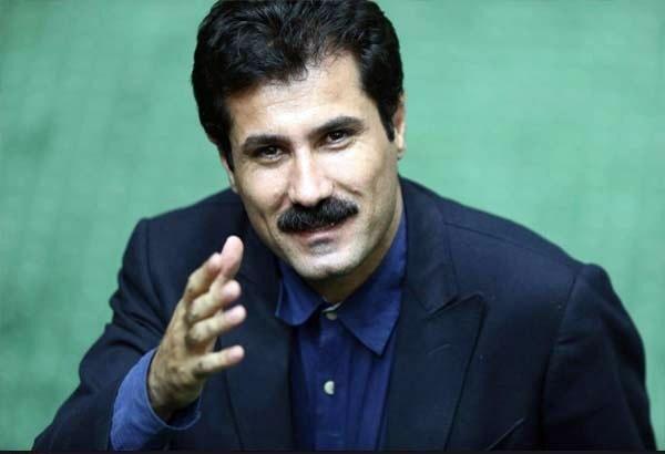 نماینده اصلاحطلب: جمنا به وحدت نمیرسد/جریان رقیب روحانی میخواهد با نفرات زیاد وارد مناظره شود