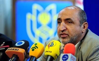 فعالیت دفاتر پلیس ۱۰+ در تعطیلات نوروزی برای صدور برگه سوءپیشینه انتخابات شوراها