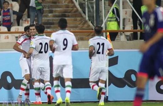 دو مهمان ناخوانده کارلوس در ترکیب تیمملی گل کاشتند!