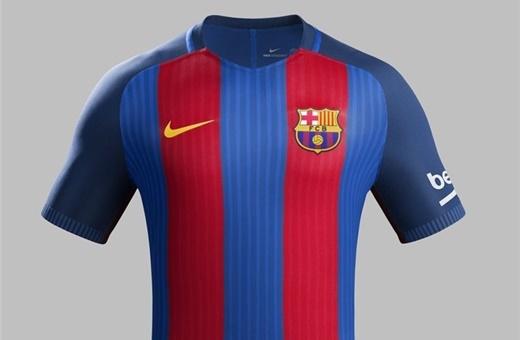رئیس سابق بارسلونا درگذشت
