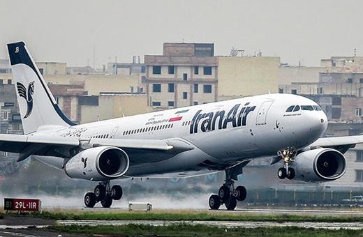 چرا ای ۳۳۰ به عنوان سومین ایرباس صفر کیلومتر ایران انتخاب شد؟/همه چیز درباره هواپیمای تازهوارد