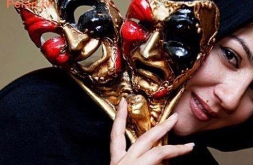 تبریک اینستاگرامی بازیگران به مناسبت روز جهانی تئاتر/ از بهاره رهنما تا آزاده صمدی و نوید محمدزاده