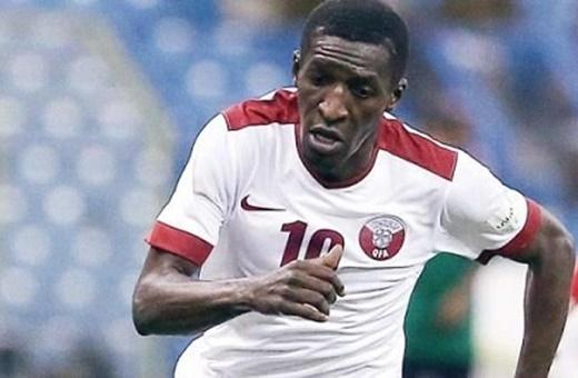 کنایه بازیکن قطری به بازیکنان چندملیتی تیم ملی قطر
