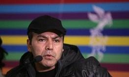 فریبرز عربنیا: حق مسلم من خورده شد