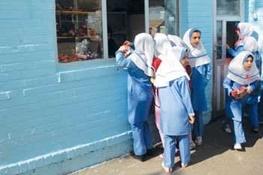 پایگاه تغذیه سالم در مدارس راه اندازی میشود/ روند نظارت بر بوفه مدارس