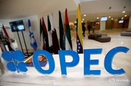 خطر نفت آمریکا بیخ گوش اوپک/ نشست ها تکرار میشود