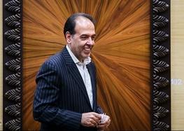 سه دستاورد بزرگ اقتصادی دولت روحانی