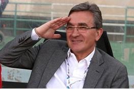 تبریک اینستاگرامی برانکو ایوانکوویچ به مناسبت سال نو