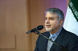 پیام نوروزی وزیر فرهنگ و ارشاد اسلامی