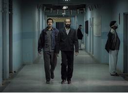 بازیگران و کارگردان «ماجرای نیمروز» مهمان سال تحویل در شبکه یک میشوند