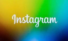 راهاندازی احراز هویت دومرحلهای در اینستاگرام