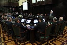 روحانی: اسلامهراسی و اندیشه تکفیری ریشه مشترک دارند