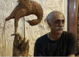 درگذشت یک هنرمند پیشکسوت