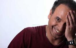 شوخی اینستاگرامی حمید فرخنژاد با فروش دو فیلم کمدی/ کاریکاتور