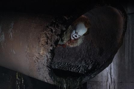غوغای تریلر فیلمی ترسناک در اینترنت/ ۱۹۷ میلیون بازدید در یک روز