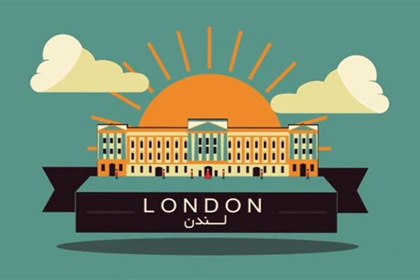 فیلم | شهر لندن چگونه توانست از آلودگی هوا نجات پیدا کند؟