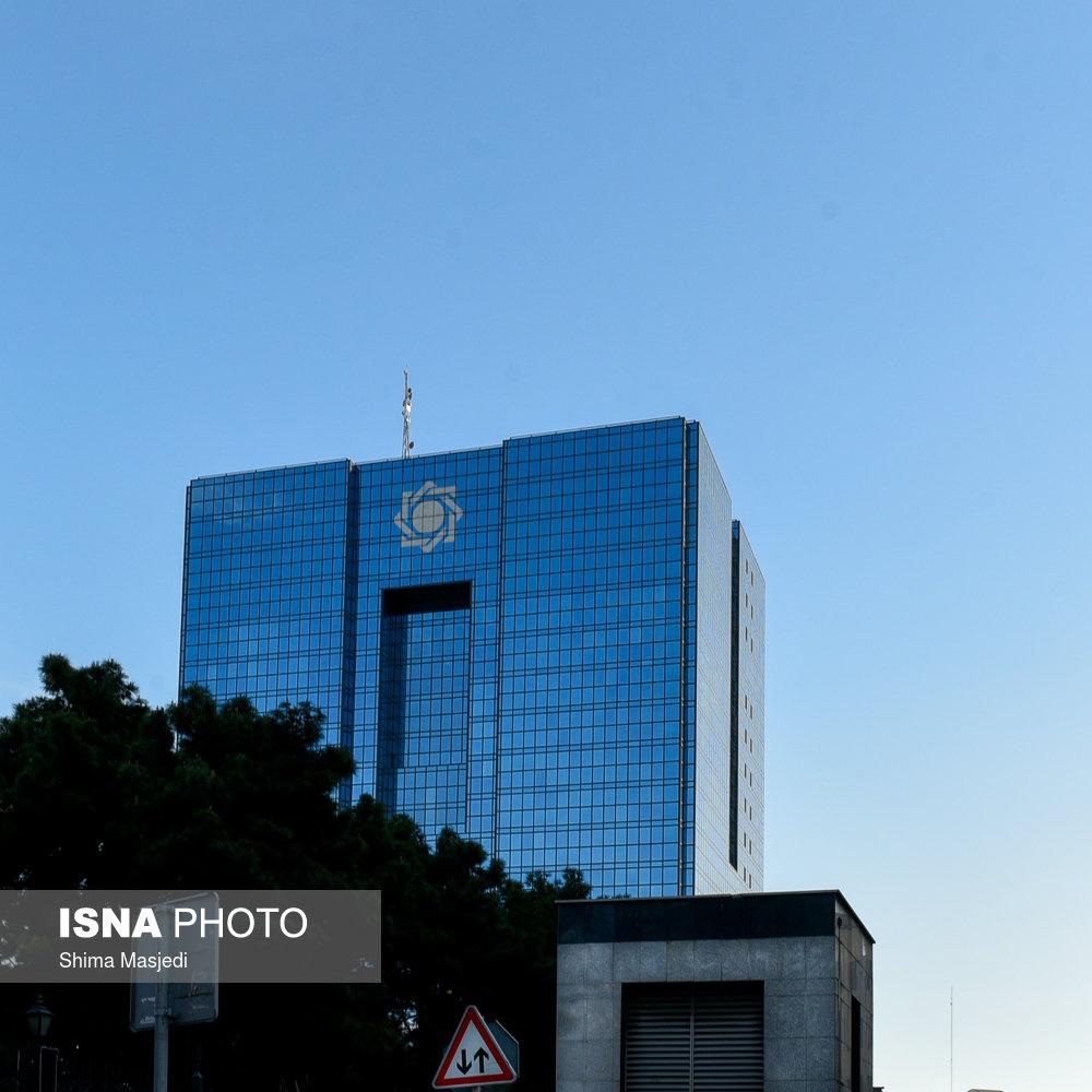 تصاویر | دوازدهم فروردین، تهران، بلوار میرداماد