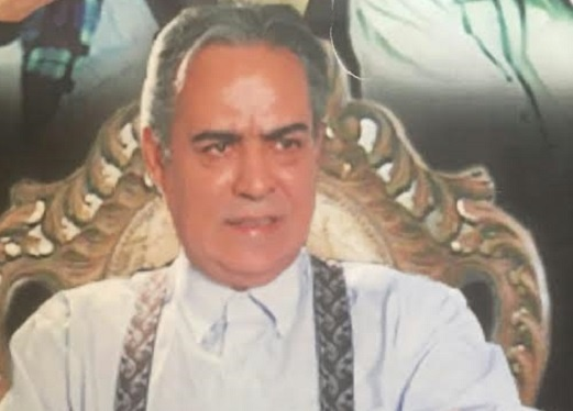 جزییات مراسم تشییع محمدحسن غمخوار