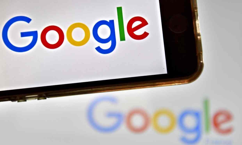 ۱۰ میلیارد پوند هزینه تبلیغات آنلاین در انگلیس