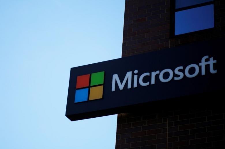 فشار دوبرابری نهادهای اطلاعاتی آمریکا به مایکروسافت در نیمه دوم ۲۰۱۶