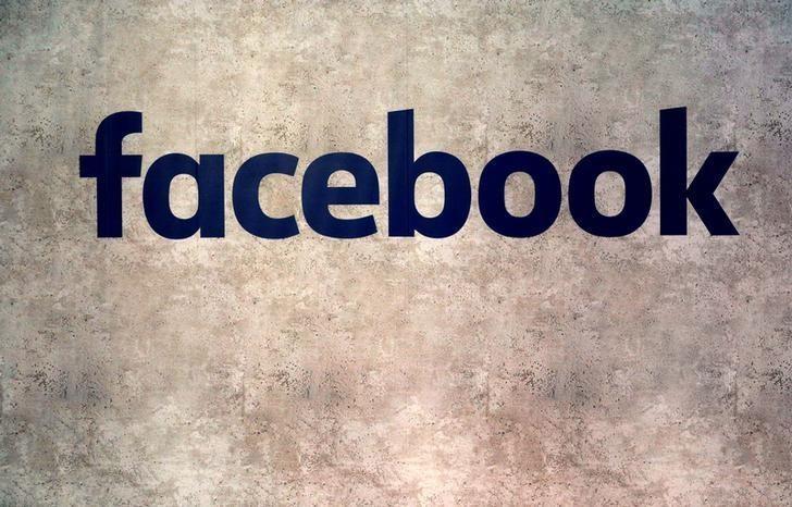 نابودی ۳۰ هزار اکانت جعلی فیسبوک در فرانسه