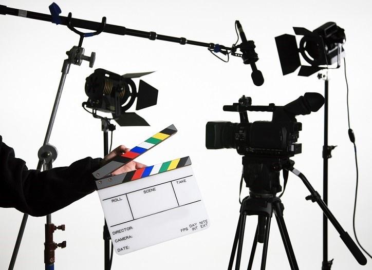 بازار تولید فیلمهای سینمایی داغ شد