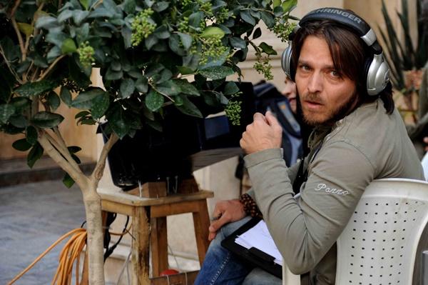 ساخت یک فیلم جدید با موضوع داعش