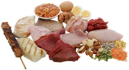 کمبود این ماده معدنی سلامت قلب را به خطر میاندازد
