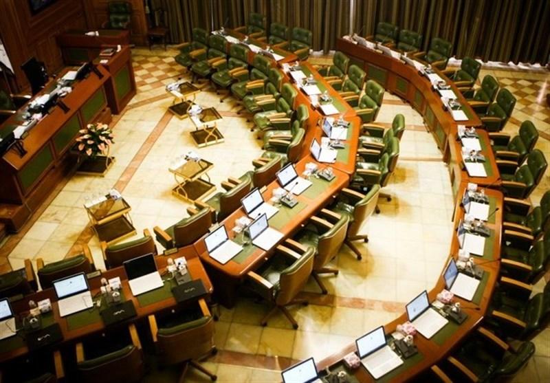 زنان تاییدصلاحیتشده برای شورای شهر پنجم تهران کدامند؟