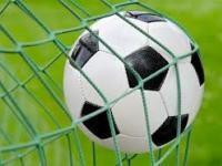 دیدارهای سرنوشت ساز تیم های سپیدرود و ملوان در لیگ دسته اول فوتبال